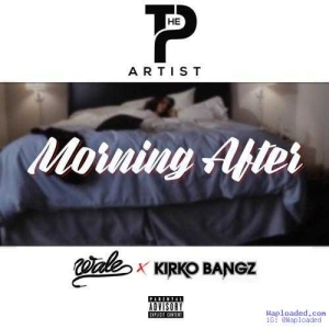 P The Artist - Morning After Ft. Wale & Kirko Bangz